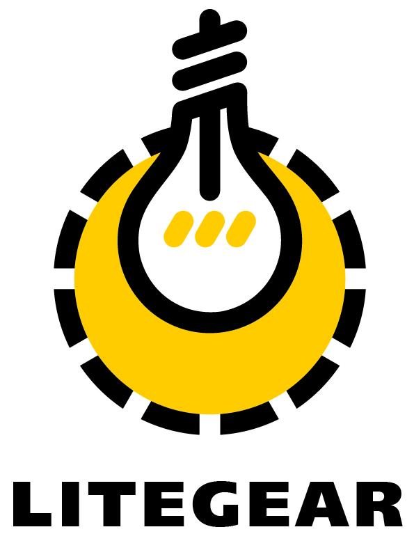 LiteGear Inc.